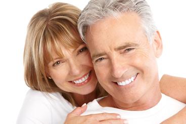 aantal tanden en kiezen mens