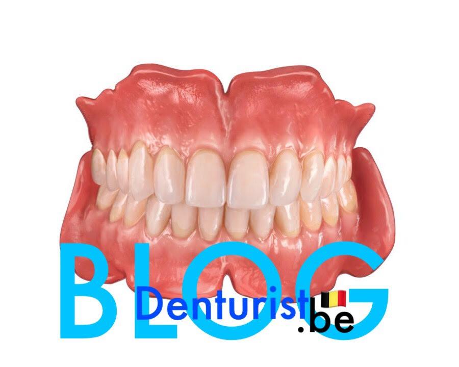 doet tanden trekken pijn