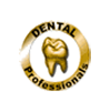 Dental Professional